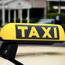 ソウルのタクシー料金が値上がり(´;ω;`)の記事に添付されている画像