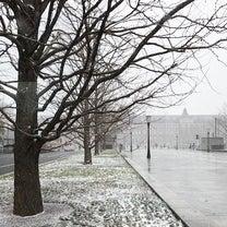 雪が降ったらの記事に添付されている画像