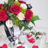 Floral Ele-Styleディプロマコースをご紹介♡の画像