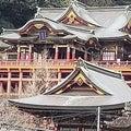 #嬉野温泉の画像