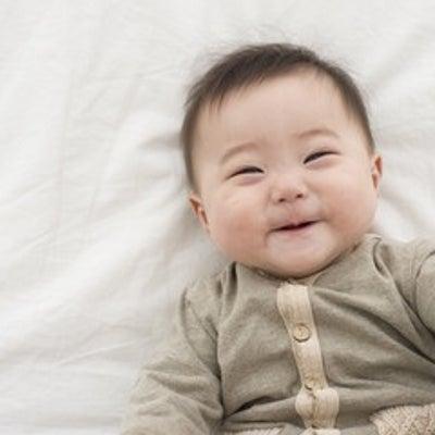 赤ちゃんの会話、通訳してほしーい!の記事に添付されている画像