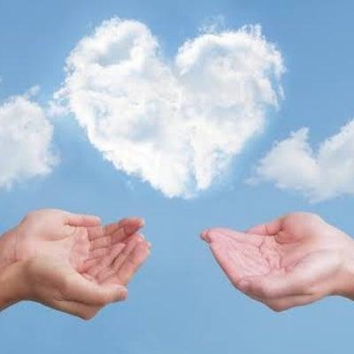 恋愛の主役はわたし☆私らしくいられる恋愛にの記事に添付されている画像