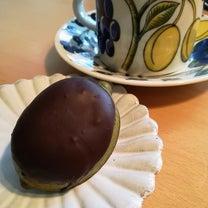 糖質制限 レモン型低糖質抹茶チョコケーキ(20190222)の記事に添付されている画像