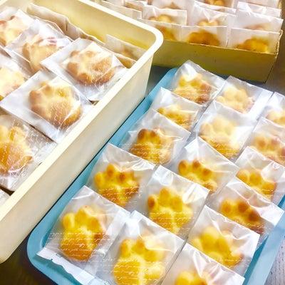2月の出店のおしらせ② 浅草駅近く にゃんだらけの記事に添付されている画像