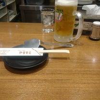大阪、神戸の記事に添付されている画像