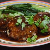 ストウブブレイザーで焼く~椎茸の肉詰め~春は楽しい食材がいっぱい♪の記事に添付されている画像