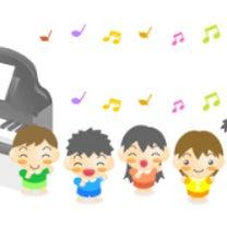 いろいろな人のピアノ演奏から学べる上達のヒントの記事に添付されている画像