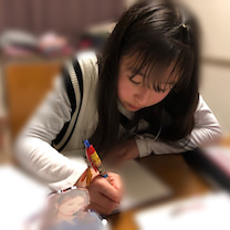 宮瀬うたこ♡の記事に添付されている画像