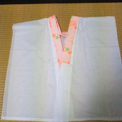 福岡着物体験会 準備④の記事に添付されている画像