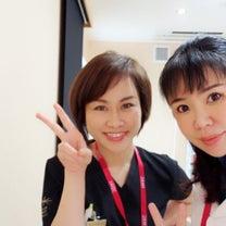 岩城佳津美先生にリブログいただきました!の記事に添付されている画像