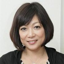 ★堀ちえみさん★の記事に添付されている画像