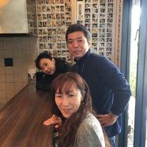 願いが叶うカレー屋さん、預言カフェ☆再びの記事に添付されている画像