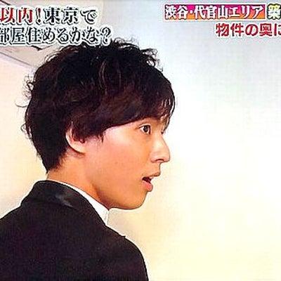 イケメン接客キング藤ヶ谷くん♡ 10万円でできるかな0219 後編の記事に添付されている画像