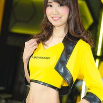 RENAKOさん~東京オートサロン2019(TAS2019)(2019/1/11の記事に添付されている画像