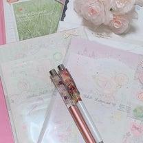 心のブロック解除お手紙セッション♡の記事に添付されている画像