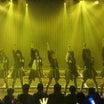 チームN「目撃者」公演@NMB48劇場#50(その6)