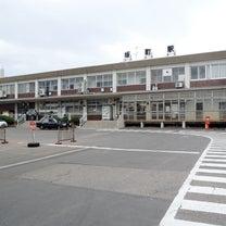 【まったり駅探訪】羽越本線・坂町駅に行ってきました。の記事に添付されている画像