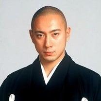 今日は歌舞伎の日の記事に添付されている画像
