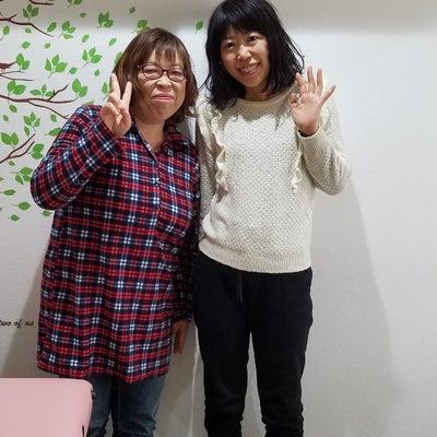 桜台カフェの記事に添付されている画像