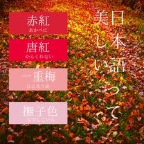 日本語って美しいの記事に添付されている画像