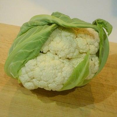 私の中で、未だにベストな食べ方が見つからない野菜・・・。の記事に添付されている画像