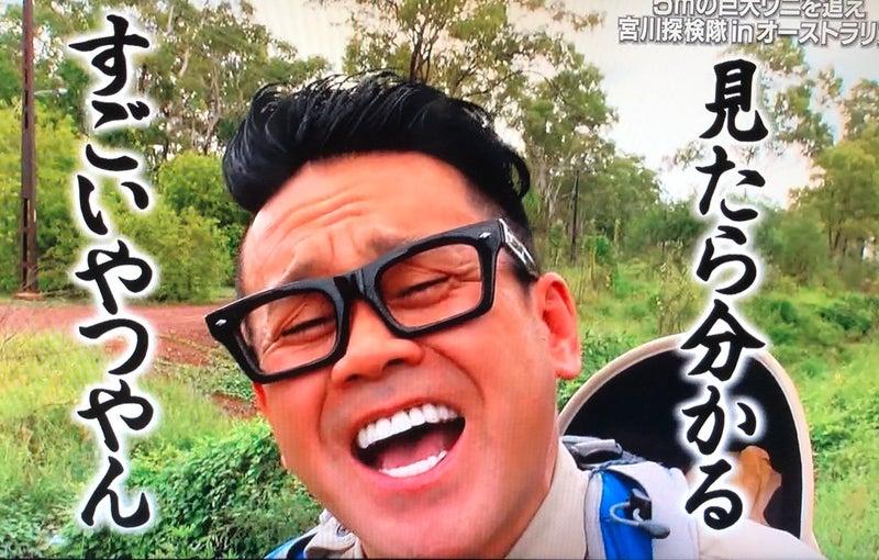「宮川 くるやつやん」の画像検索結果
