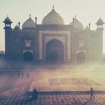 人生観が変わるといわれるインドの魅力を話しませんか?◇インド好きが集まる会~カレの記事に添付されている画像