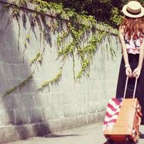 10連休の予定はお早めに♡の記事に添付されている画像