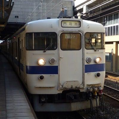 番外 雑草はおろか、木まで生えてきています・・・かつての貨物駅、鹿児島線東小倉駅の記事に添付されている画像