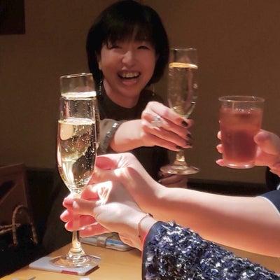 堺タカシマヤ グルーデコクリエイターズリミテッドショップ完結編の記事に添付されている画像