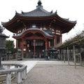 #JR奈良駅の画像