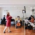 体感型フルート奏者 波戸崎操のブログ