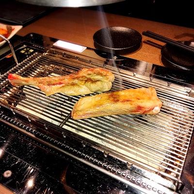 夕食3件ハシゴ!の記事に添付されている画像