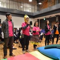 【イベント共催のご報告】第2回ぐんま子どものふくしフェスタ in 伊勢崎の記事に添付されている画像