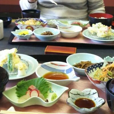 ただの食事記録【ダイエット153日目】の記事に添付されている画像