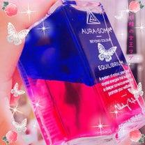 ♡女王マブ♡の記事に添付されている画像