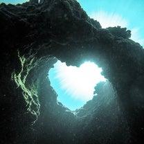 「好き」、「不要」の理由を理解するの記事に添付されている画像
