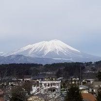 岩手山、エントリー、4日前の記事に添付されている画像