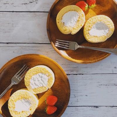 焼き菓子を作るとき誰でも上手にできる秘訣の記事に添付されている画像