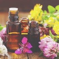 「香り」が感情を左右する!の記事に添付されている画像