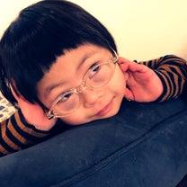 映画〜色とりどりの親子の記事に添付されている画像