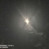 2019ウエサク満月は何処で?!の記事に添付されている画像