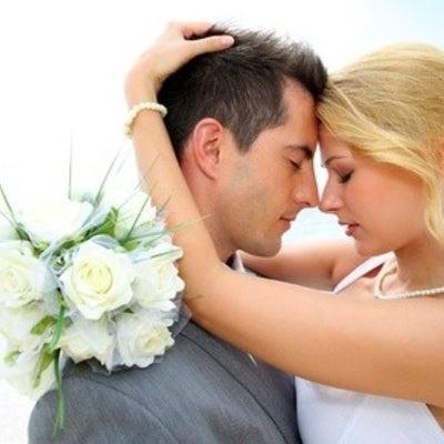 婚活女性に朗報!【婚活エステ】始めます。の記事に添付されている画像