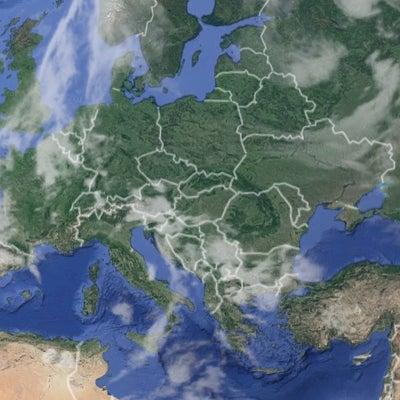 〔ユーロ圏〕何となく良い経済データが揃う2月の記事に添付されている画像