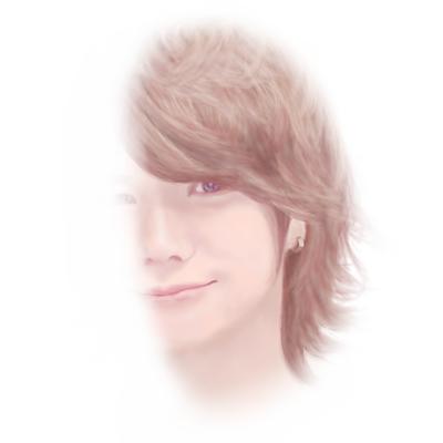 sourcesのっつさんの似顔絵の記事に添付されている画像