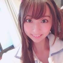 2/21の緒方咲さんの記事に添付されている画像
