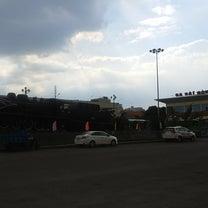 サイゴン駅。の記事に添付されている画像