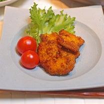切る、焼く、炒めるの簡単晩御飯^^;の記事に添付されている画像