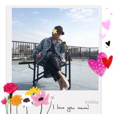 気持ちいい~ 笑 (*˘ᗜ˘*).。.:*♡の記事に添付されている画像