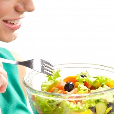 そのダイエット、続けられますか?の記事に添付されている画像